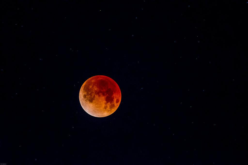 LunarEclipse01312018-HighlandDotPhotos.jpg